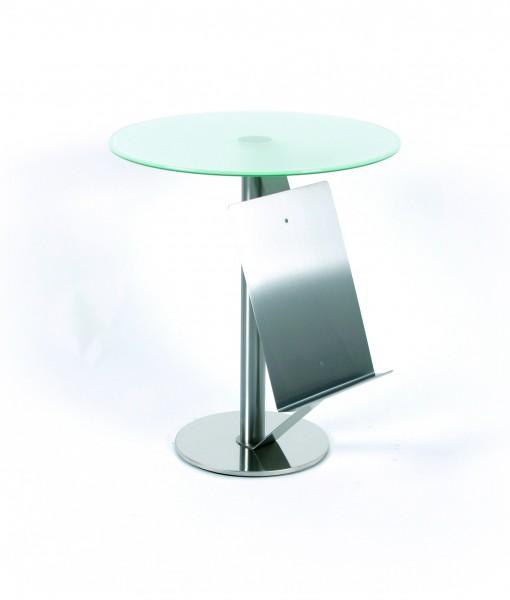 Tisch Lounge S8