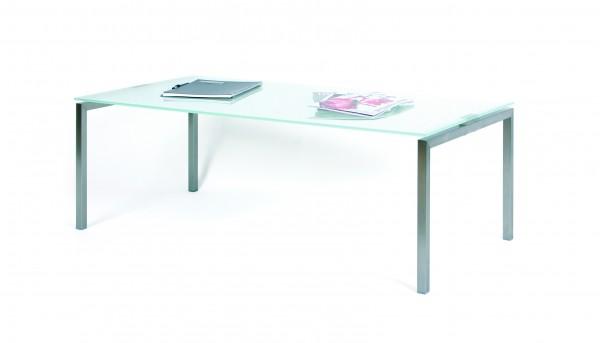 Tisch Living Square S2