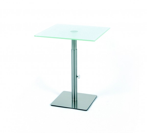 Tisch Lounge S9 Variabel