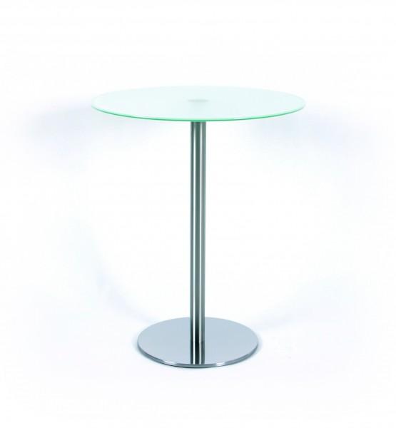 Tisch Bistro S3