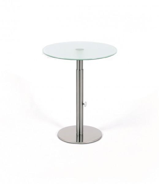 Tisch Lounge S7 Variabel