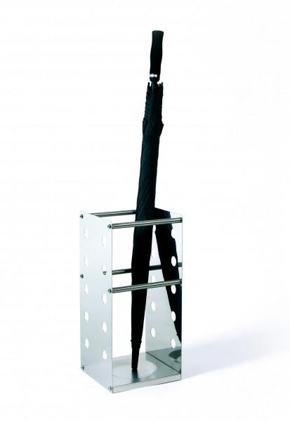 Schirmständer ST-4