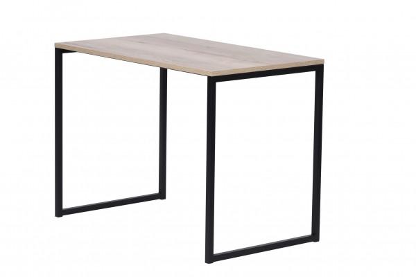 Ebinger Lounge-Möbel Schreibtisch P765.35