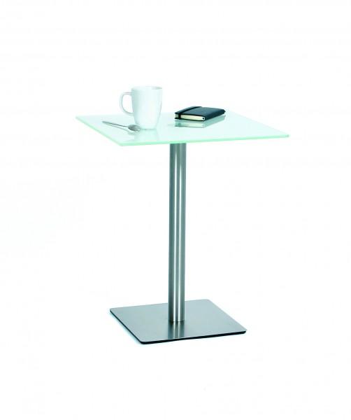 Tisch Lounge S9