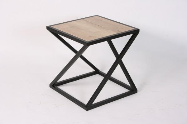 Tisch Lounge Z Rustique