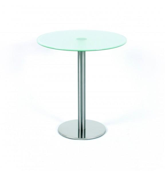 Tisch Lounge S7